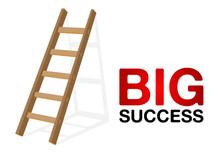 Ladder - Success
