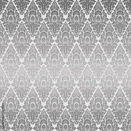 srebrny-adamaszek-bezszwowe-wektor-wzor