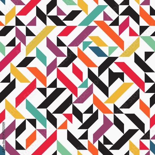 kolorowy-abstrakcyjny-geometryczny-wzor