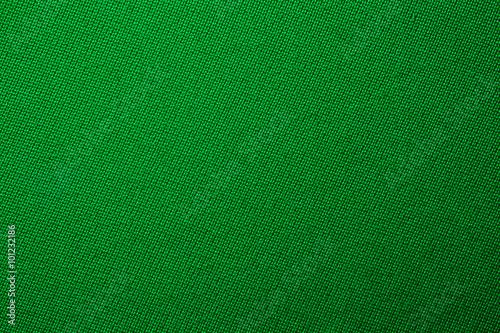 green biliard cloth color texture close up - 101232186