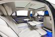 Car interoir detailing service