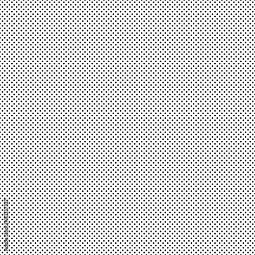 Photo  Halftone Dots Pattern. Halftone Background in Vector