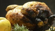 печено пиле Pollo Arrosto Roast Chicken Friptură De Pui Rosto Pule Steikt Kjúklingur 烤鸡