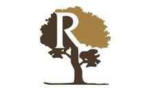 Tree Letter R