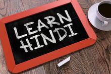 Learn Hindi Handwritten By Whi...