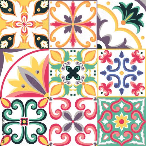 powielony-wzor-w-style-wloskim-kolorowe-plytki