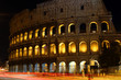 Piazza del Colosseo, 1, 00184 Roma, Włochy
