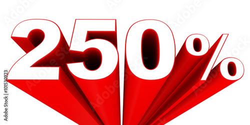 Papel de parede  Discount 250 percent off sale.