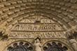 Cathédrale Saint-Étienne de Bourges et ses jardins