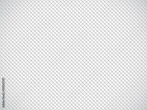 Photo gray mesh
