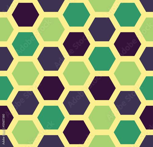 wektor-wzor-nowoczesny-bezszwowe-geometria-szesciokat-kolor-streszczenie-tlo-geometryczne-poduszka-wielobarwny-druk-retro-tekstura