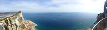 Background Beautiful Panoramic...