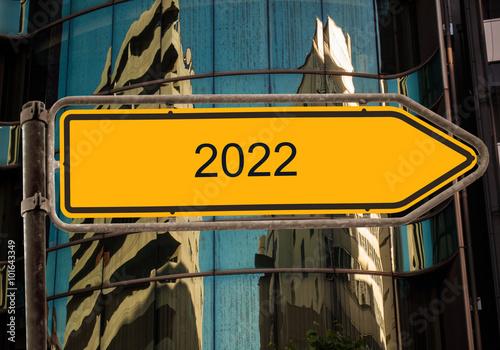 Fotografia  Schild 42 - 2022