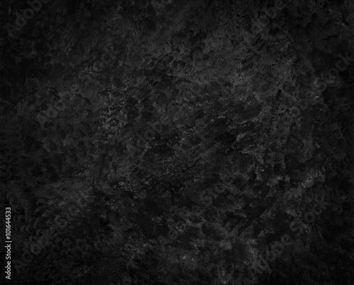 Foto op Canvas Stenen Dark stone texture
