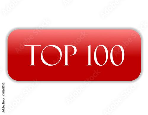 Fotografering  en iyi 100 buton tasarımı