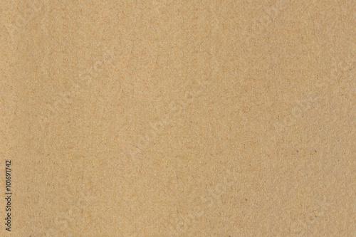 Fényképezés  Old Paper Texture