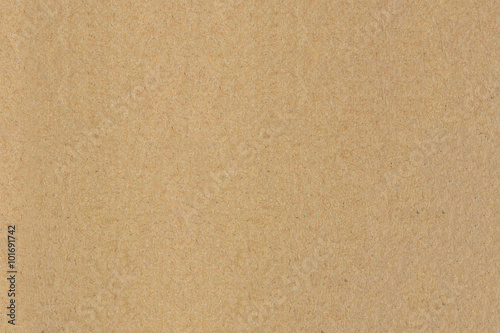 Fotografie, Obraz  Old Paper Texture