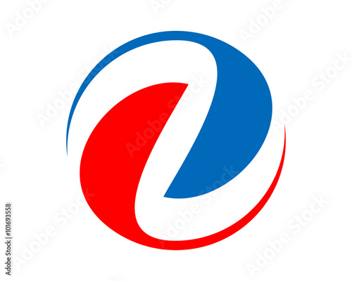 Initial Z Link Connection - Buy this stock vector and explore