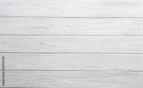 popielata-tekstura-drewnianych-desek