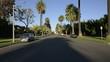 Driving Plates Multi Angle Santa Monica 09 CAM2 Rear Beach Resort
