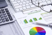 Investment Analysis