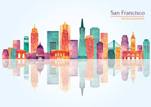 San Francisco (United States) ...