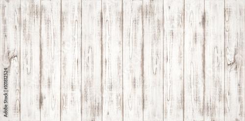 biala-drewniana-tekstura