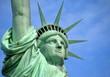 Statue de la liberté - NYC