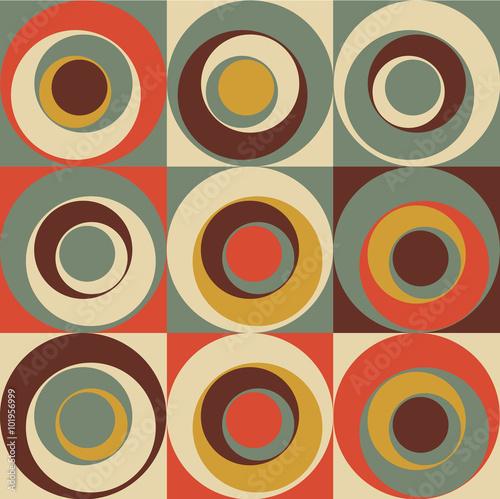 wektorowy-kolorowy-abstrakcjonistyczny-retro-bezszwowy-geometryczny-wzor