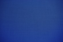 Texture Dark Blue Fabric