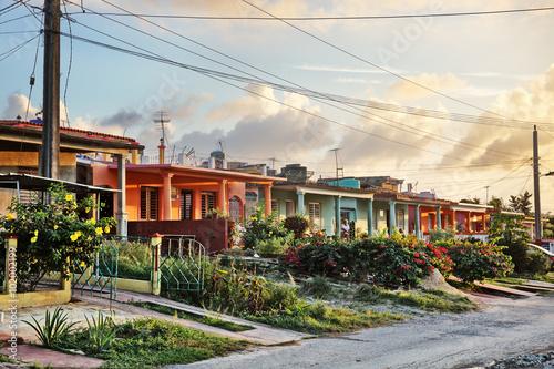 kuba-vinales-prywatne-domy