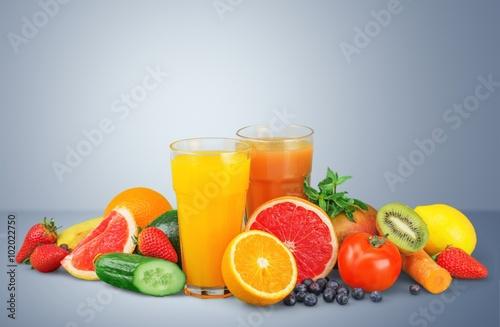 sok-multiwitamina-warzywa-i-owoce