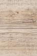 Naturmaterial Holz, Holzfläche mit kleinen Rissen, Hintergrund, alt, trocken, grungy, Holzpflege