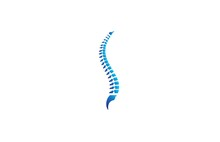 Spine Diagnostic Logo