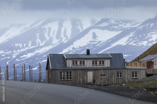 zobacz-ponad-longyearbyen-svalbard-norwegia