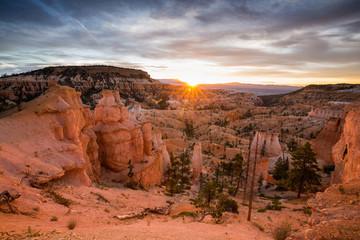 Bryce Canyon National Park Park