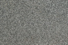 White Noise Gritty Sandy Grunge Textured And Background