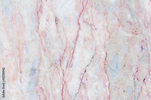 polerowany-marmur-tekstury