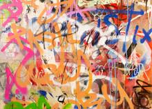 Graffiti0702b