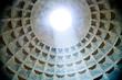 Sklepienie Panteonu
