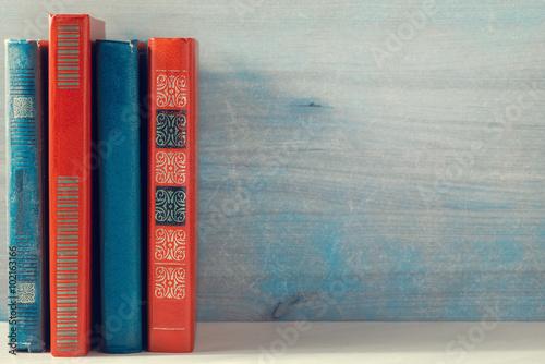Fotografering  Books