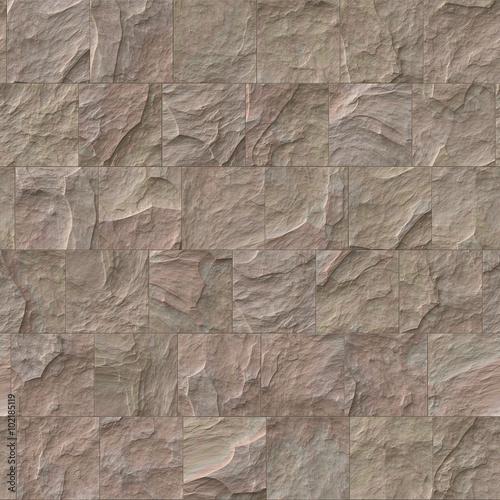 bezszwowa-brown-kamienna-cegla-tekstury-ilustracja