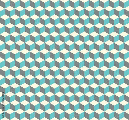 bezszwowy-abstrakcjonistyczny-geometryczny-wzor