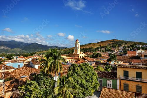 kuba-trynidad-widok-z-miejskiego-muzeum-historycznego