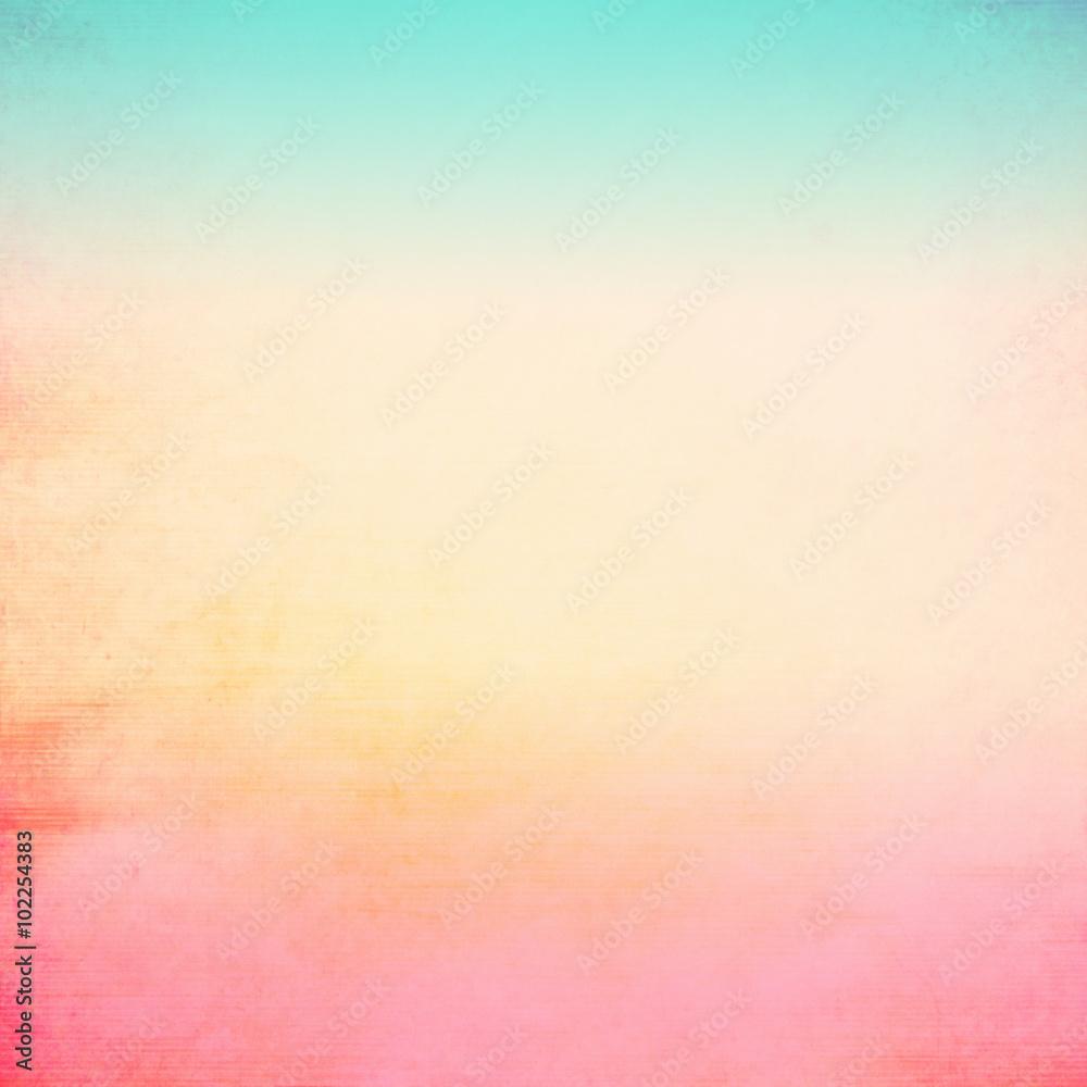 pastel soft background