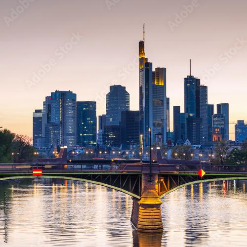 panorame-frankfurtu