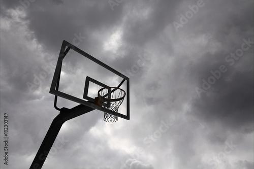 obrecz-do-koszykowki-i-niebo