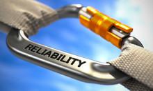 Reliability On Chrome Carabine...
