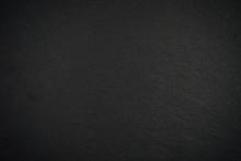 Dark Slate Board Background