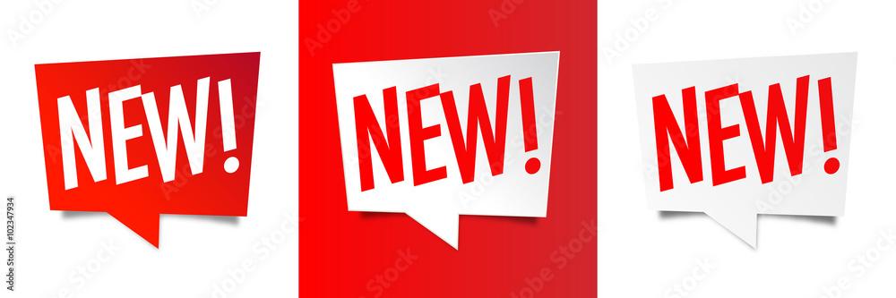 Fototapety, obrazy: New !